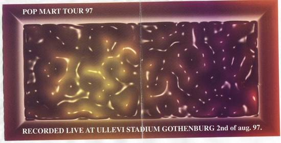 1997-08-02-Gothenburg-ThePartyStillGoesOn-Front2.jpg.jpg